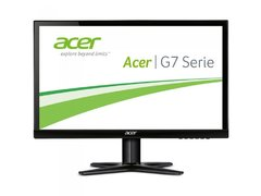 Monitor Acer
